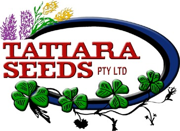 Tatiara Seeds Pty Ltd